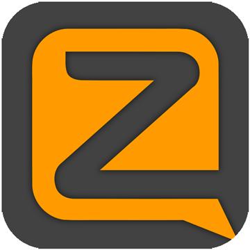 Мобильная рация Zello. Обзор приложения для нового уровня общения в сети