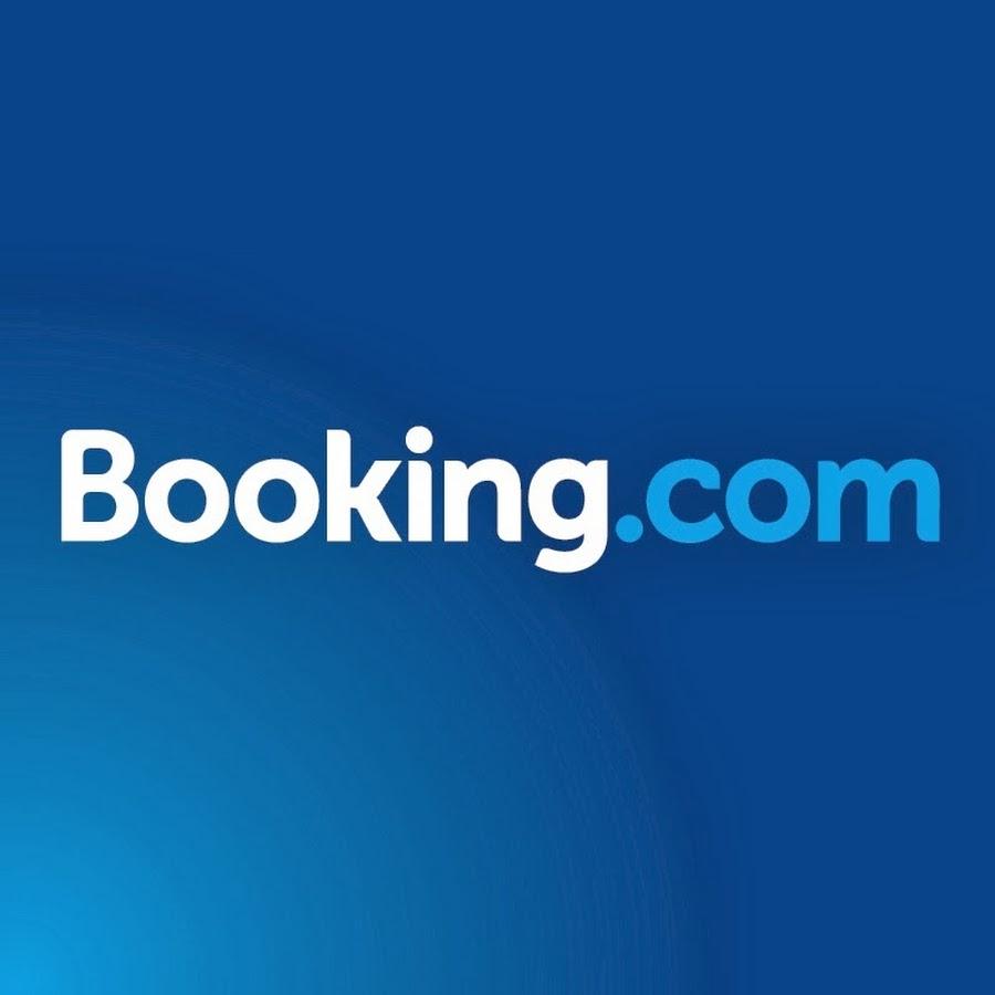 Краткий обзор приложения Booking.com, одного из лучших сервисов для интернет—бронирования