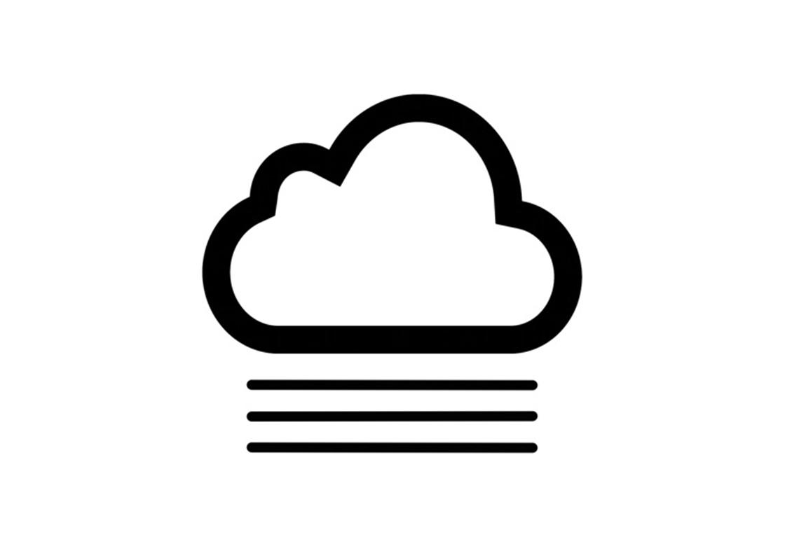 CloudyTabs - полезная программа для синхронизированной работы ваших iOS-устройств