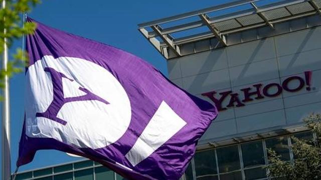 Новое приобретение компании Yahoo - стартап Qwiki