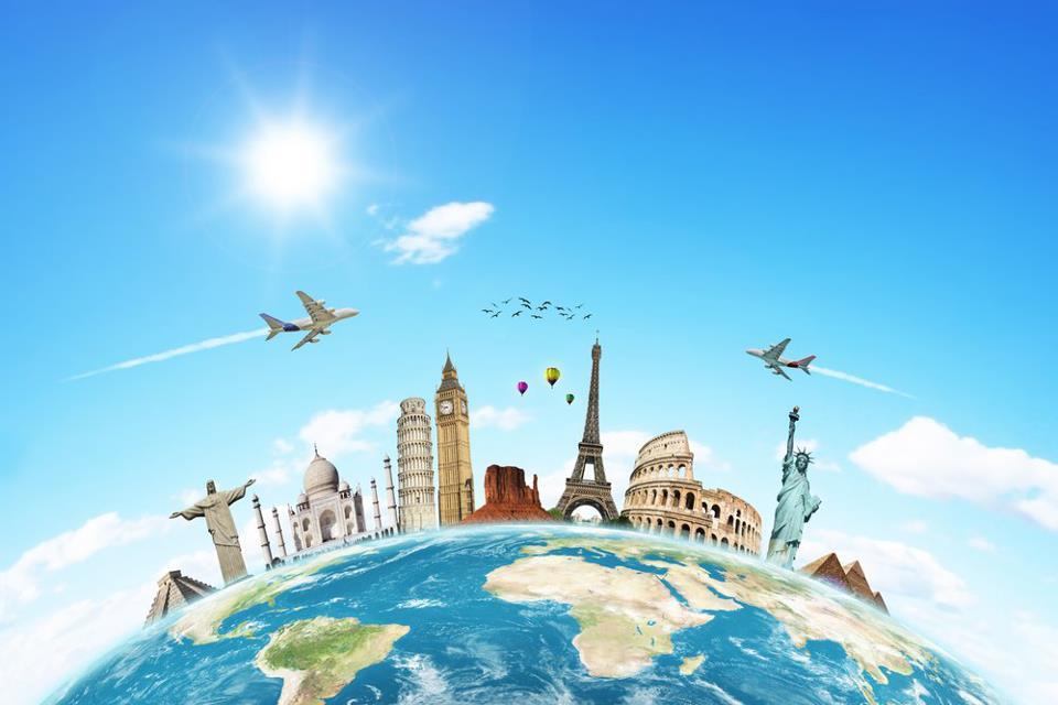 Обзор мобильного путеводителя Jetpac City Guides