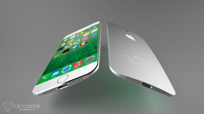 Аналитик полагает, что Apple ограничится одним новым iPhone этой осенью