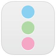 Static – удобный мониторинг активности в социальных сетях
