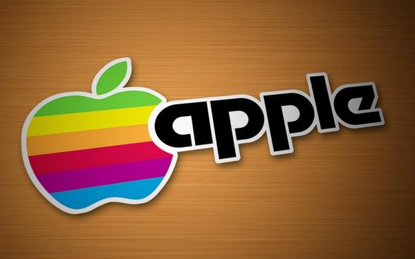 15 ключевых этапов становления Apple