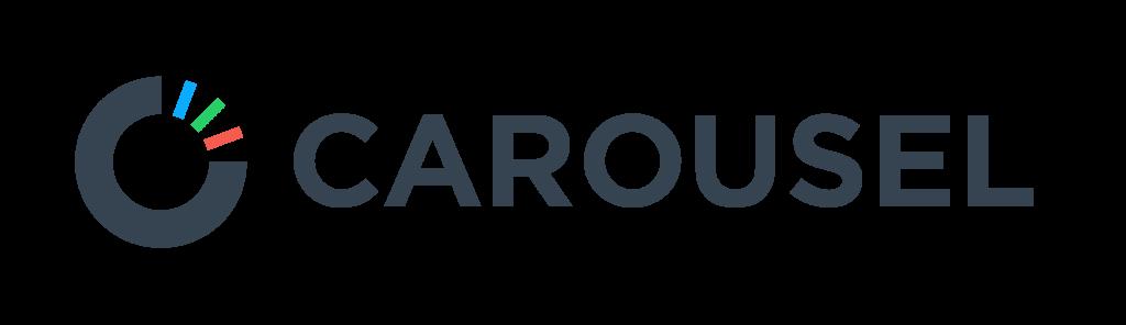 Carousel — новое мобильное приложение от сервиса Dropbox