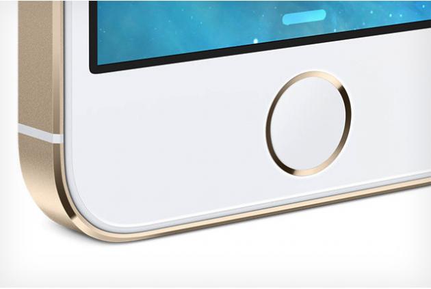 Сапфировые стекла станут новой «фишкой» продукции Apple