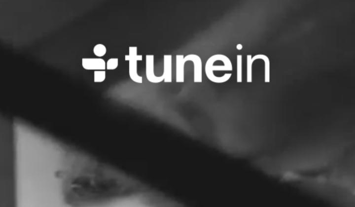 Обзор обновленного приложения TuneIn Radio для Android и iOS