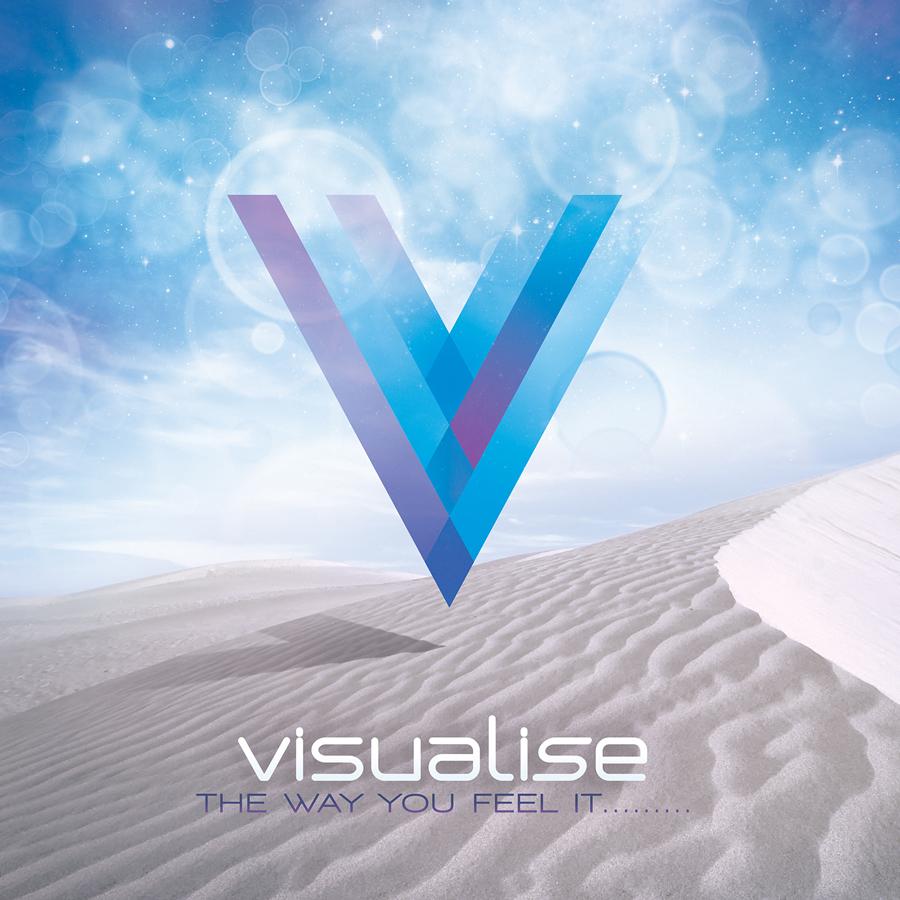 Сайт дня: VISUALISE - видео для эпохи виртуальной реальности