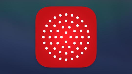 Лучшая клубная музыка в кармане с приложением PDJ.FM