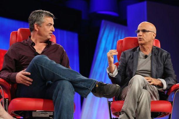 Эдди Кью: В этом году Apple представит лучшую линейку продуктов за всю историю существования компании