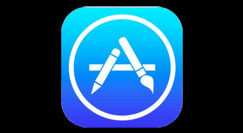 Новые правила App Store – нет аудиопиратству и навязчивой рекламе