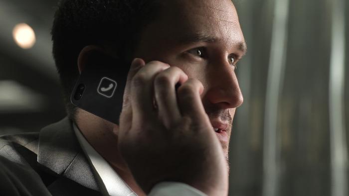 Украинский суперчехол для iPhone собрал на Kickstarter $155 000 — втрое больше заявленной суммы