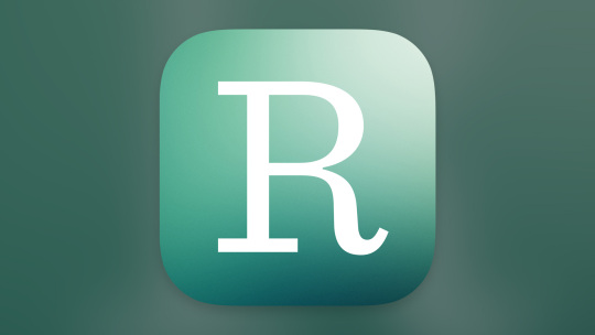 ReadQuick — быстрое чтение для умных и занятых