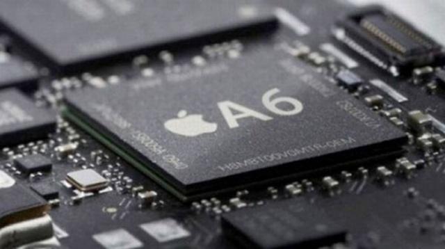 Apple делает инвестиции в будущее