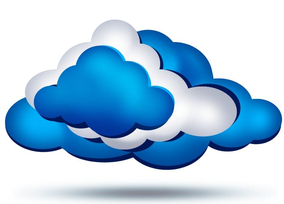 6 популярных облачных хранилищ: обзор клиентских приложений