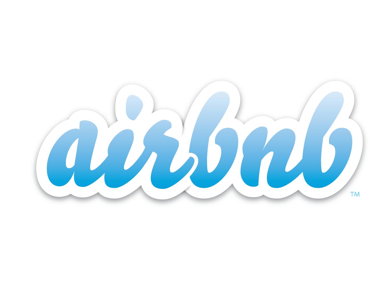 Воскресное чтиво. Airbnb — лучший сервис поиска жилья по всему миру