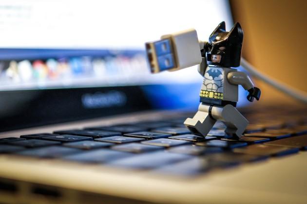 7 советов, которые помогут вам сохранить Mac в полной безопасности [Часть 1]