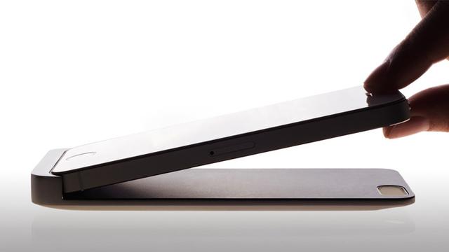 Cabin – еще один простой способ держать заряд батареи iPhone под контролем