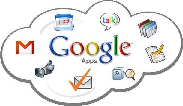 10 скрытых возможностей Google, о которых вы не знали