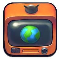 [App Store] TV Сериалы – для больших любителей Lostfilm