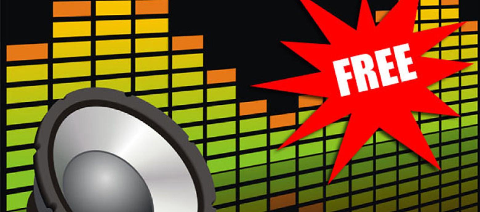 Плеер Musicbox хочет стать мобильной заменой аудиозаписям «ВКонтакте» на iOS