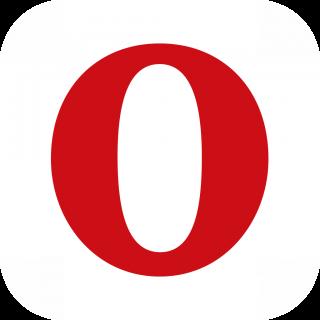 [App Store] Opera Mini 8 — возвращение героя