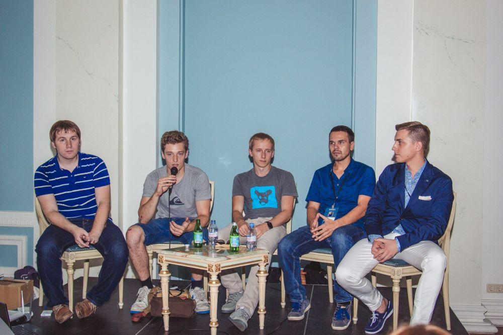 «ВКонтакте» запустит отдельные приложения для аудио, фото и сообщений