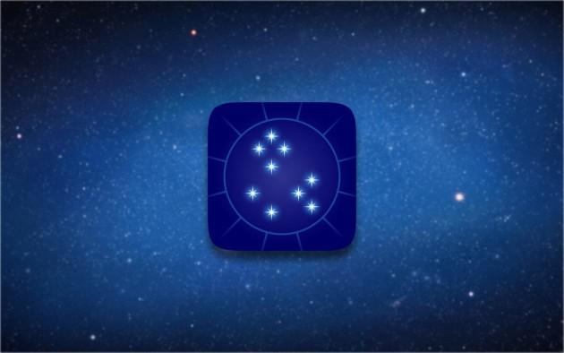 Рамблер Гороскопы — отличное приложение для любителей астрологии