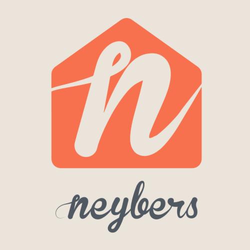 Neybers — моделирование интерьеров на iPad (видео)