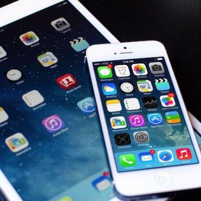 iOS-вирус AdThief заразил уже 75 000 iPhone и iPad с джейлбрейком