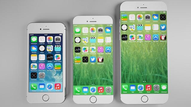 Чего мы ждём от презентации Apple: Большое событие, большие гаджеты