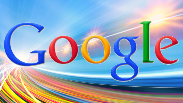 Руководство по настройке двухэтапной аутентификации в Google