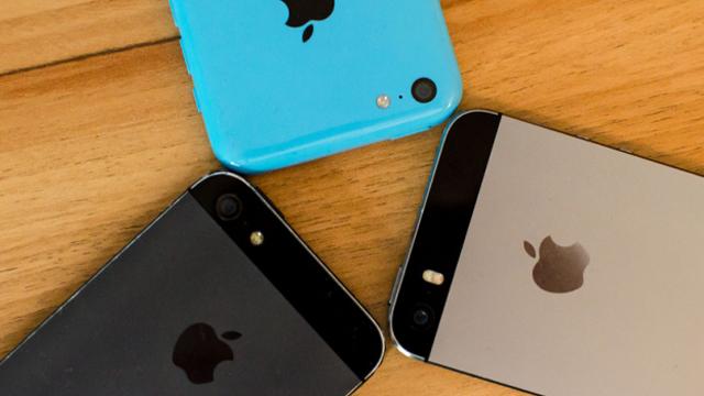 Как выгодно продать ваш старый iPhone, чтобы купить новый iPhone 6
