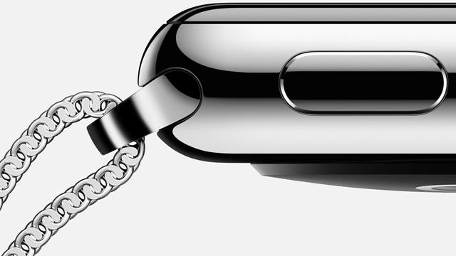 15 видео от тех, кому посчастливилось попробовать Apple Watch