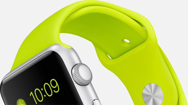 Семь самых интересных особенностей Apple Watch, которые остались в тени