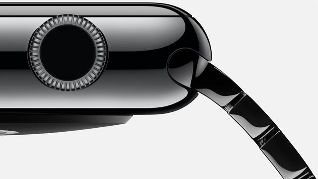 Electronic Arts готовит игры для часов Apple Watch