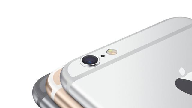 Apple опубликовала инструкцию по переходу с Android на iPhone 6