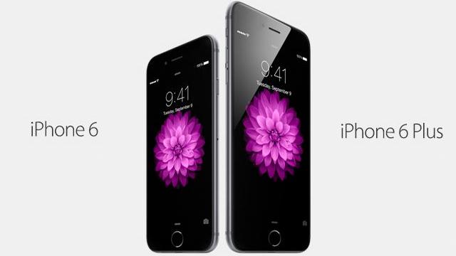 Apple отчиталась об очередном рекорде