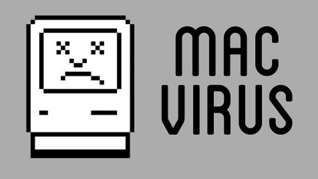 Про очередной троян для OS X и антивирусы для Маков