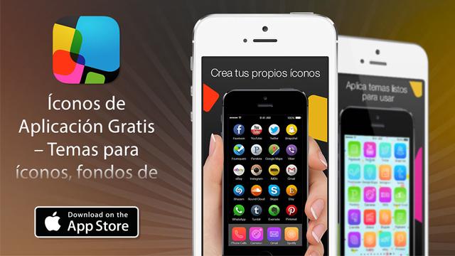 5 бесплатных приложений для тюнинга экрана iPhone и iPad