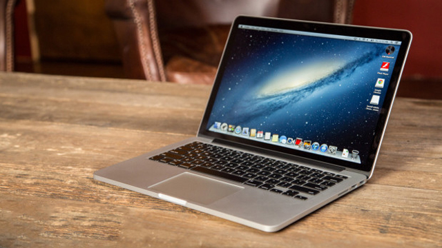 5 действий, которые регулярно нужно делать на вашем Mac