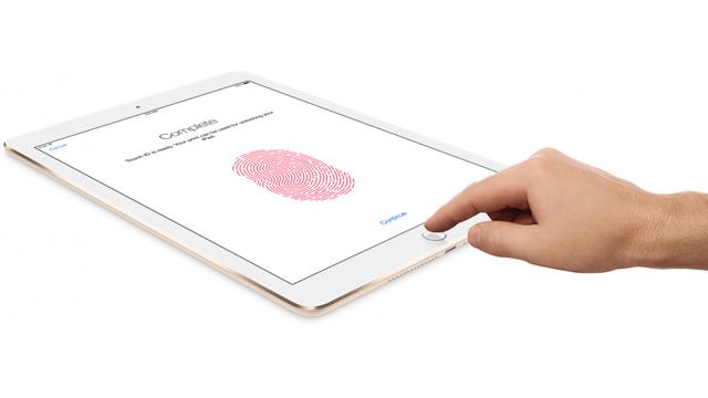 Apple iPad mini 3 и iPad Air 2. Предварительный обзор и первые впечатления