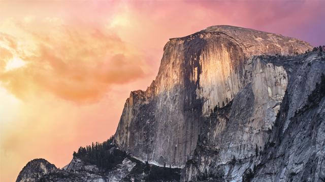 50 полезных советов для продуктивной работы с OS X Yosemite