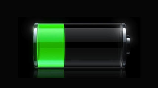 8 советов для продления жизни батареи в iOS 8 от бывалого