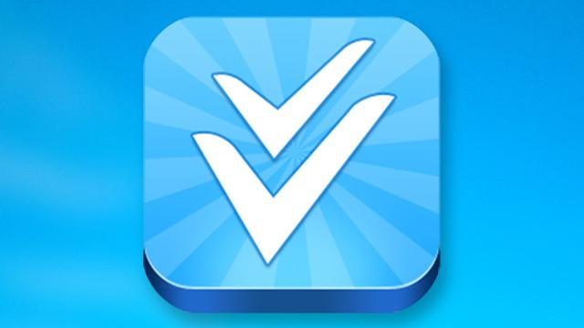 Как бесплатно устанавливать платные iOS-приложения