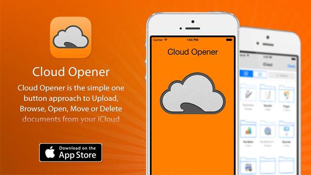 Как просмотреть файлы в iCloud Drive на iPhone и iPad