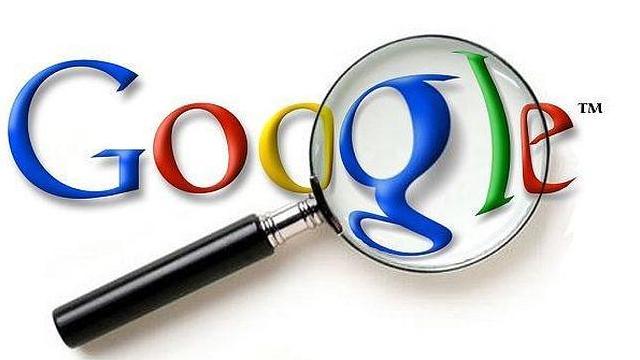 Как проверить, что Google знает о Вас: 6 полезных ссылок