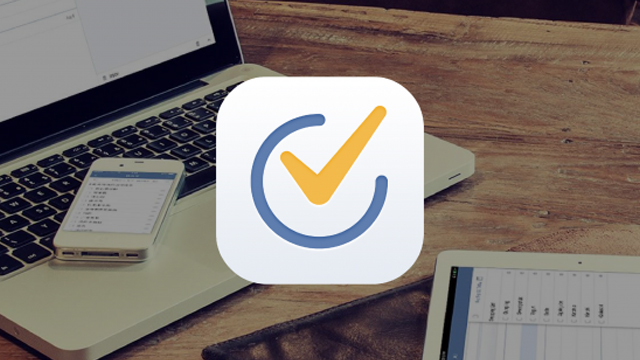 TickTick — совершенный планировщик задач и хранитель заметок