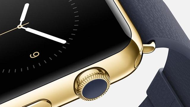 Подводя итоги. Всё что нам уже известно про Apple Watch