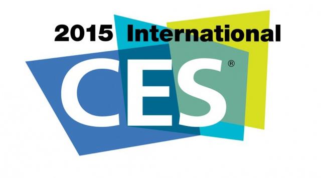 Дайджест CES 2015: Главные новости одной из крупнейших в мире выставок потребительской электроники